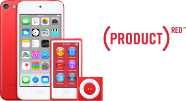 iPodTouch_Productred