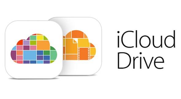 كيف تسترجع الملفات المحذوفة من iCloud؟