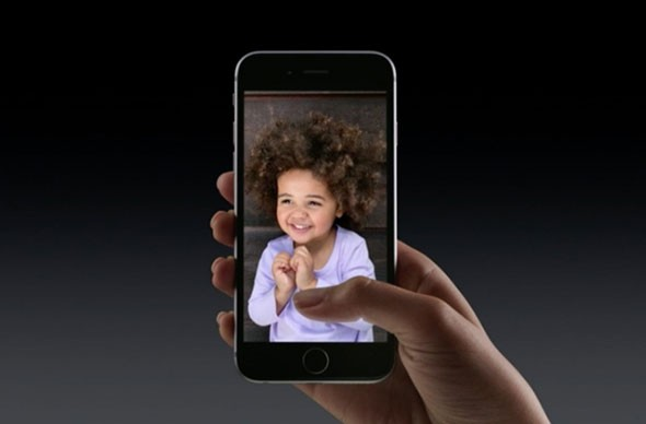 31-iPhone6s