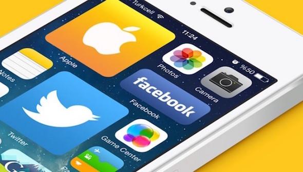 لماذا ألغت أبل نقل التطبيقات في iOS 9؟