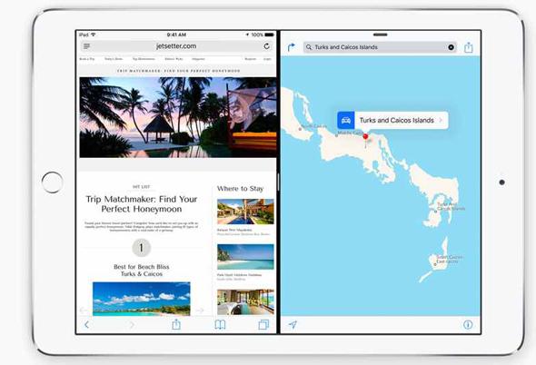 iOS-9-iPad-Split-View