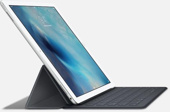 iPad Pro-03