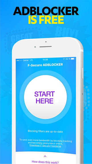 f-secure-ad-blocker