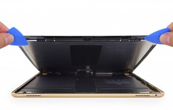 iPad Pro-01