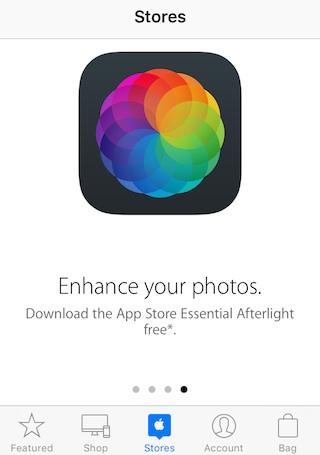 Afterlight-01