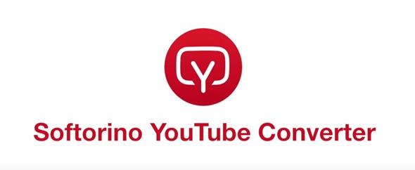 youtube-converter-0