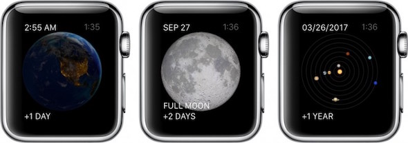 Apple-Watch-Time-Travel-2