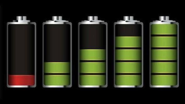 تغيرات قادمة للهواتف الذكية: تقنيات الشحن السريع