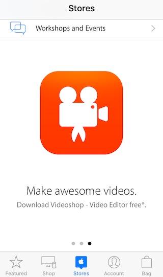 VideoShop-02