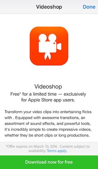 VideoShop-03