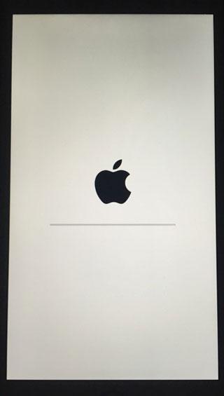 iPhone_Error