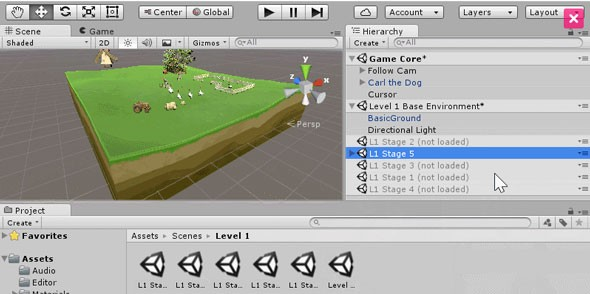 unity-course-in-arabic-02