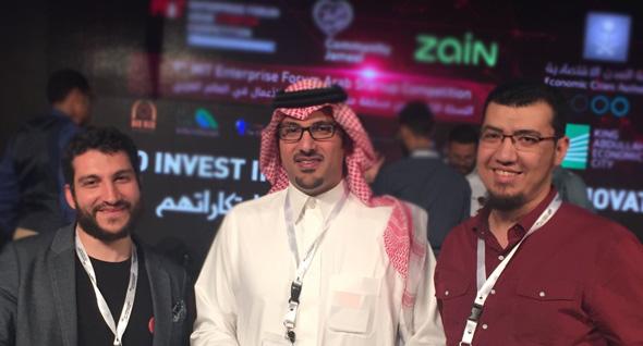 ZamenTeam_Prince_Saud