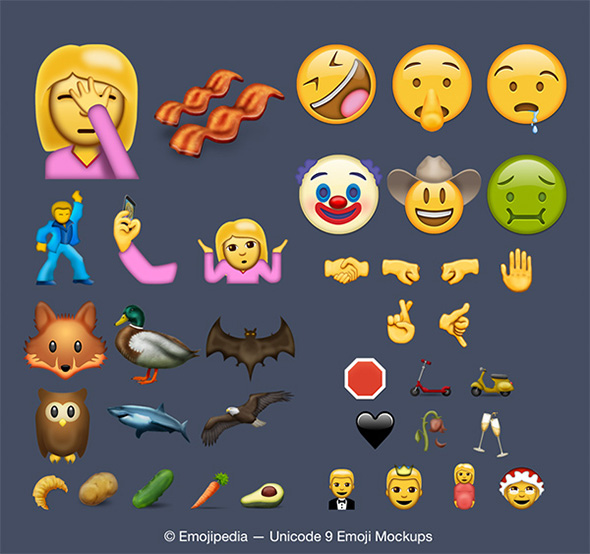 emojis-new-iOS10