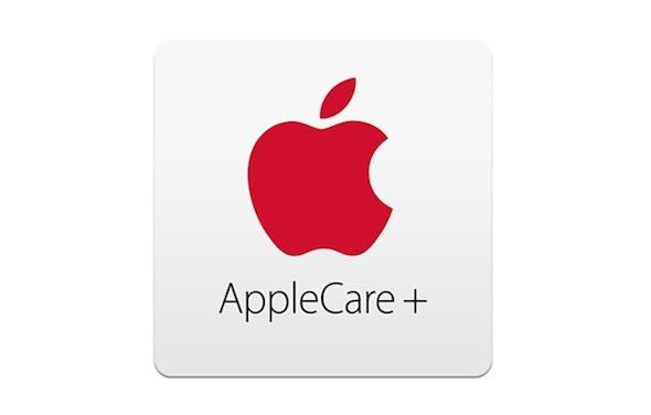 هل تجبرنا أبل على شراء AppleCare+