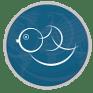 tweetmogaz-logo