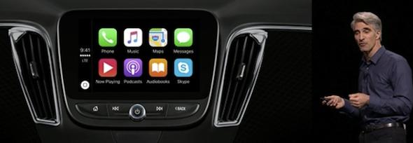 CarPlay-2