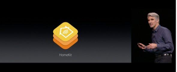 WWDC16_iOS-15