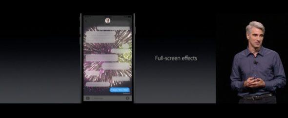 WWDC16_iOS-26
