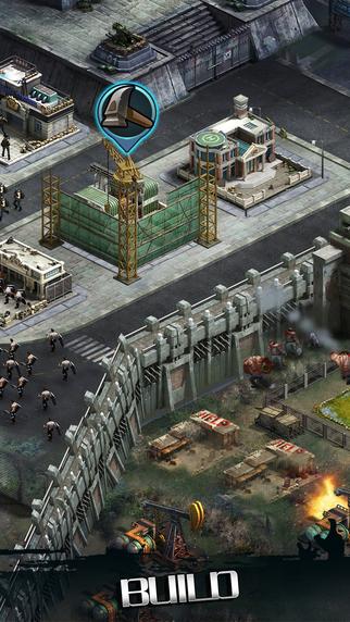WarZ_Game_1