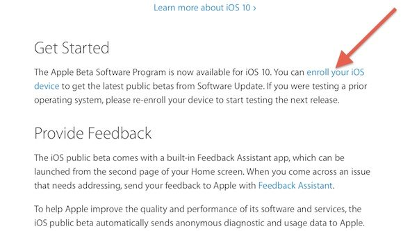 iOS Beta-02
