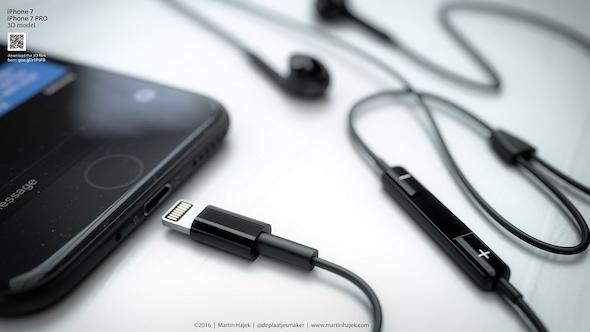 iPhone 7 Pic-01