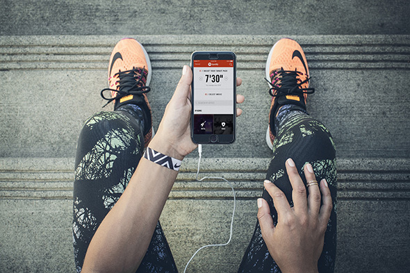 Nike_Running_and_Spotify4_original
