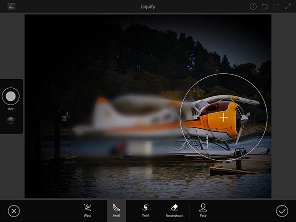 photoshop-fix-screenshot-7
