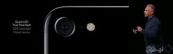 EventiPhone7_iPhone17