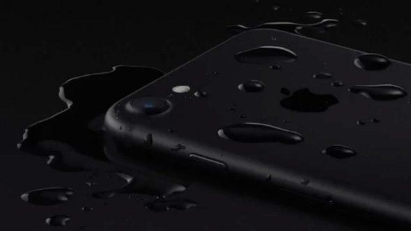 iPhone7_IP67_1