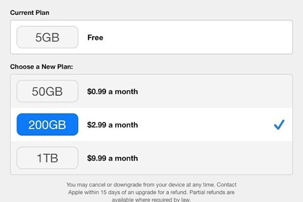 icloud-prices