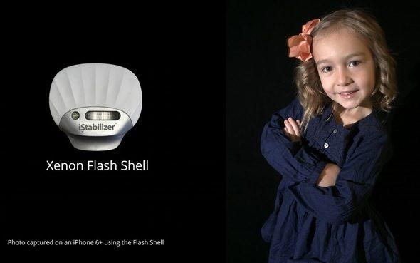 flash-shell-02