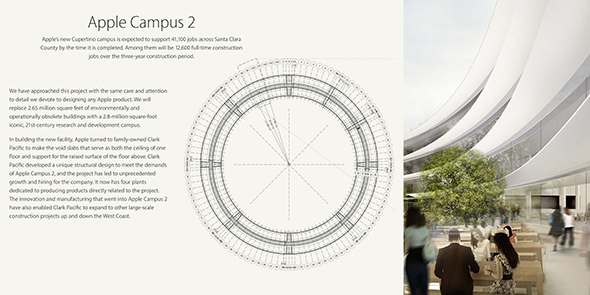 campus-2-hiring-jobs