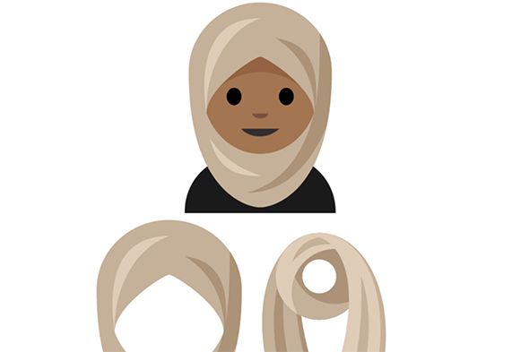 hijab_emoji