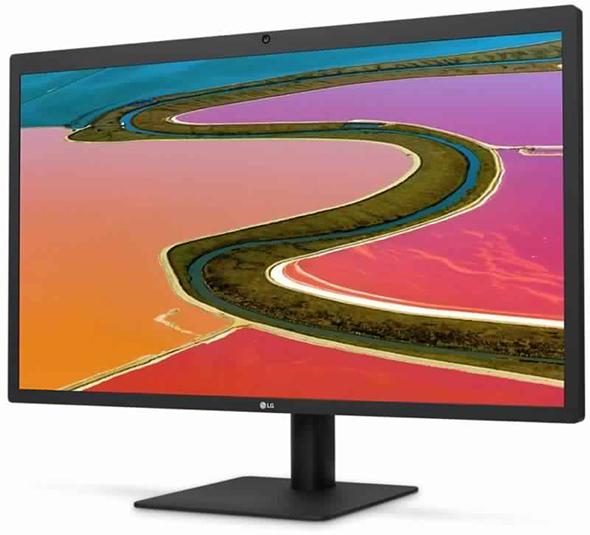 lg-5k-monitor