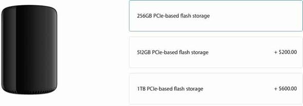 mac-pro-storage-prices