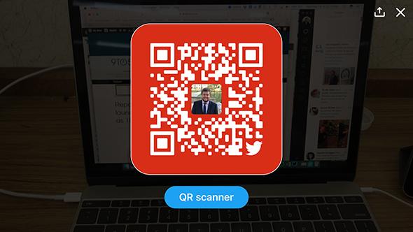 twitter-qr-in-app-support