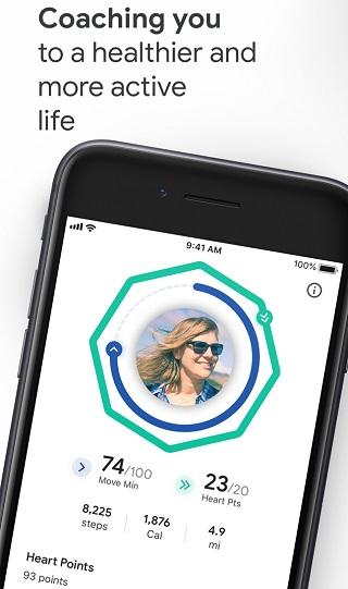 [457] اختيارات آي-فون إسلام لسبع تطبيقات مفيدة
