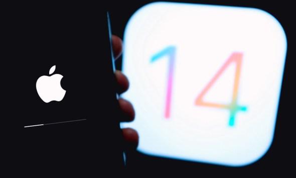 7 ميزات جديدة مثيرة قادمة في iOS 14