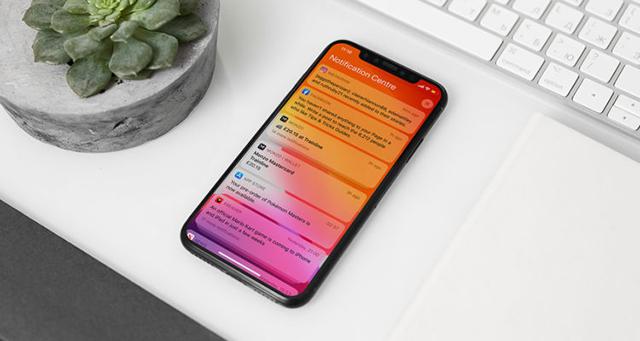 8 طرق ونصائح فعالة لتسريع هواتف الآي-فون البطيئة