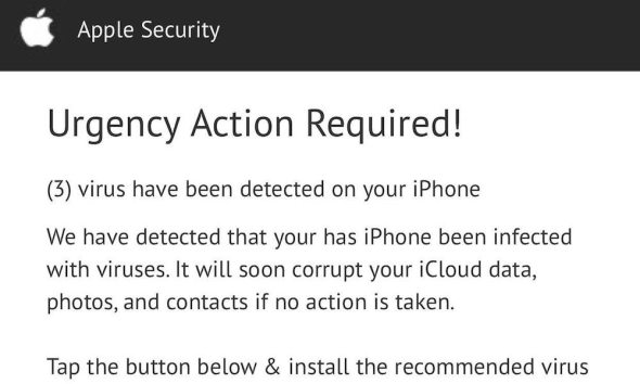 Apple-iPhone-Scams