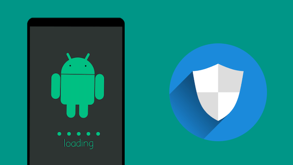 كيف تحل جوجل مشكلة تحديث أندرويد، وكيف يمكن أن تستفيد منها أبل