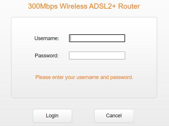 حل مشكلة ضعف أمان الـ Wi-Fi على الآي-فون في iOS 14