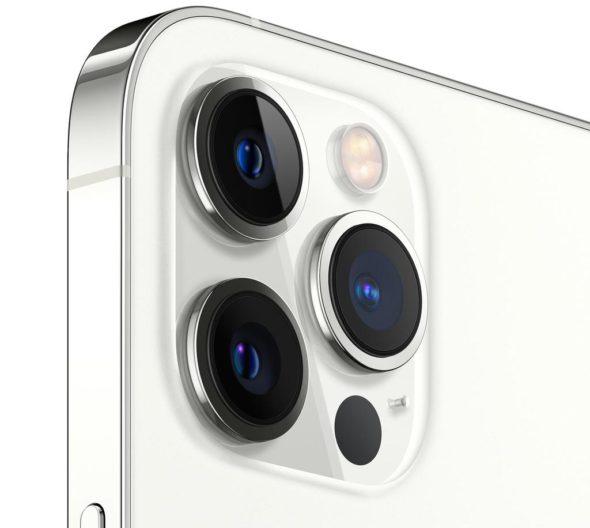 خمس حيل بسيطة لتحسين جودة الصورة في كاميرا الآي-فون