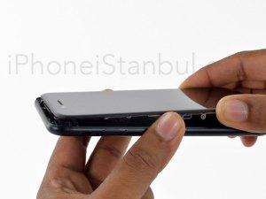 iphone-7-ekran-degisimi-nerede-yapilir