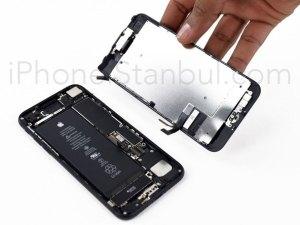 iphone-7-ekran-fiyati