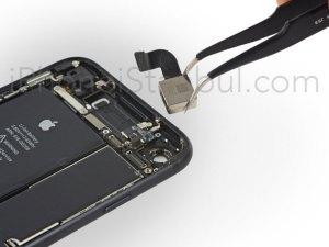 iPhone-7-Kamera-Degisimi
