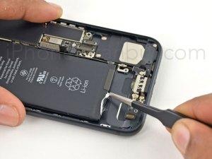 iPhone-7-Pil-Degisimi-Fiyati