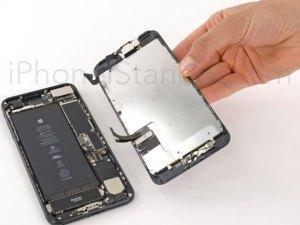 iPhone-7-Plus-Kirik-Cam-Degisimi