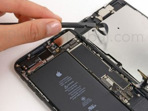 iPhone-7-Plus-Pil-Servisi